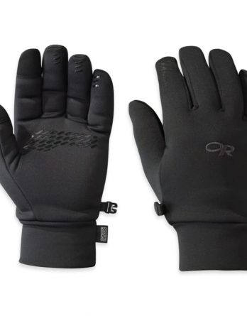 Men's PL 400 Sensor Gloves