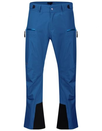 Men's Stranda Insulated Pants