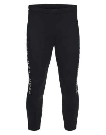 Men's Stretch Mid-layer Pants