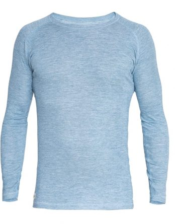 Mens Superbase Sweater