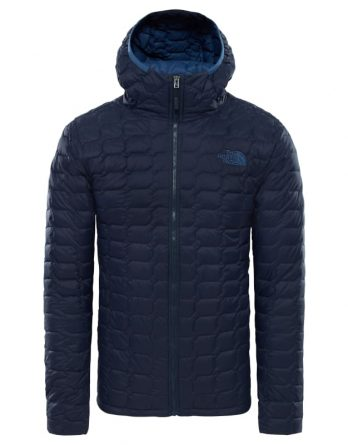 Men's Thermoball Hoodie
