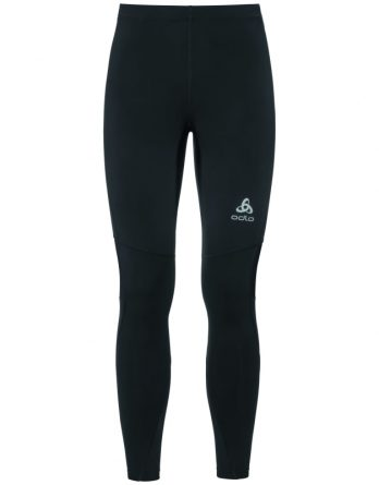 Men's Tights XC Light