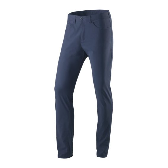 Men's Way To Go Pants