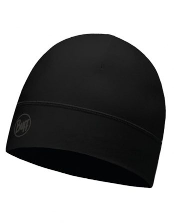 Microfiber One Layer Hat