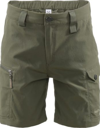 Mid Fjell Shorts Junior