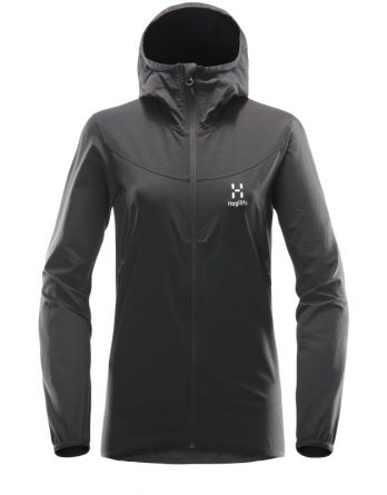 Natrix Hood Women
