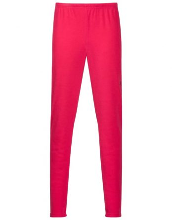 Ombo Youth Tights