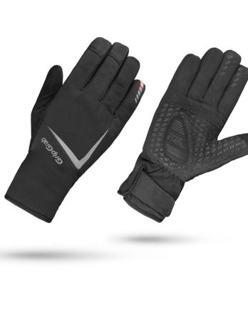 Optimus Waterproof Winter Glove