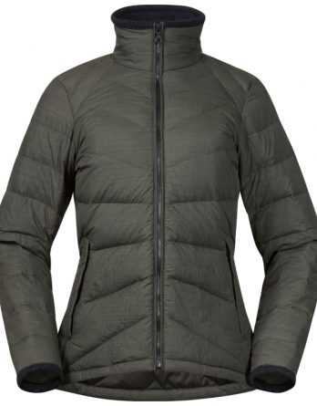 Oslo Down Light Women's Jacket