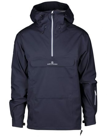 Peak Anorak Men's