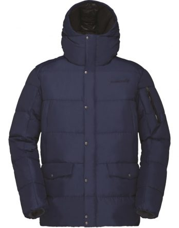 Røldal Down750 Jacket Men's