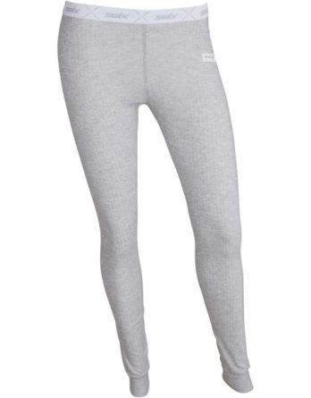 RaceX Bodywear Pants Women's