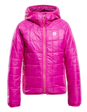 Rocca Junior Jacket