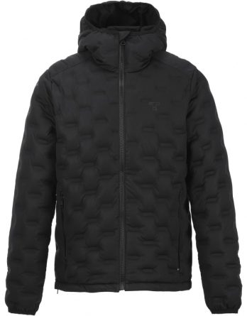 Siku Men's Down Jacket