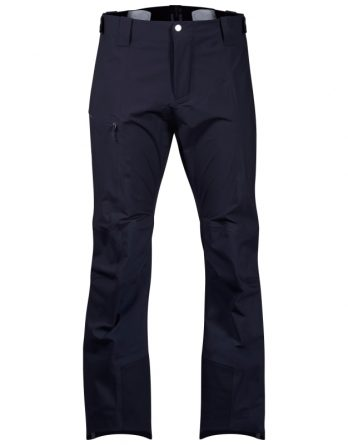 Slingsby 3L Pant