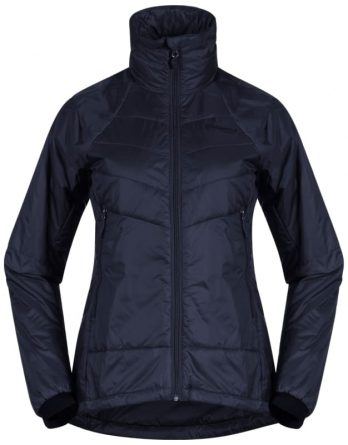 Slingsby Insulated Women's Jacket
