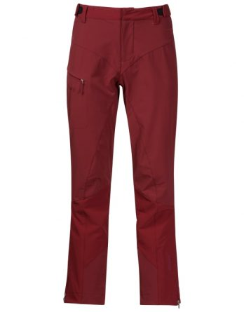 Slingsby Robust Softshell Women's Pants