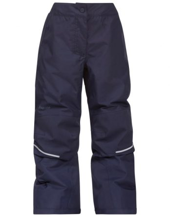 Storm Insulated Kids Pants