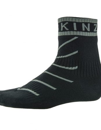 Super Thin Pro Ankle Sock Hydro