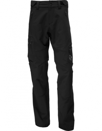 Svalbard Flex1 Pants Men's