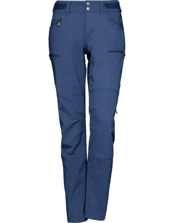 Svalbard Flex1 Pants Women