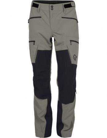 Svalbard Heavy Duty Pants Women's