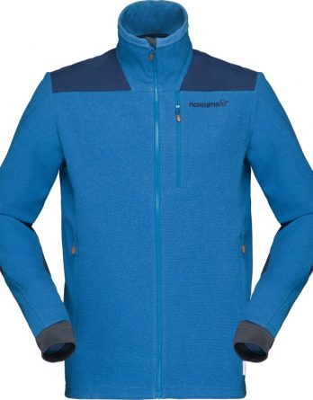 Svalbard Warm1 Jacket Men