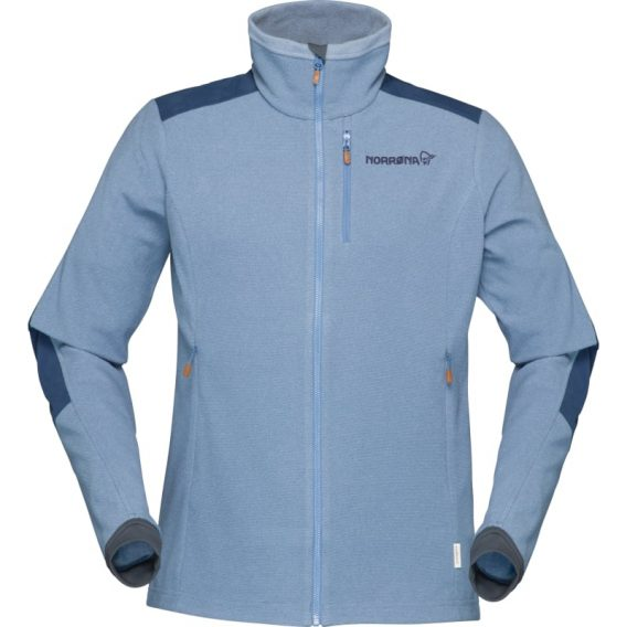 Svalbard Warm1 Jacket Women