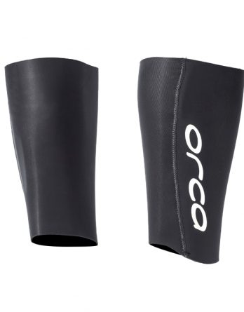 Swimrun Calf Guards