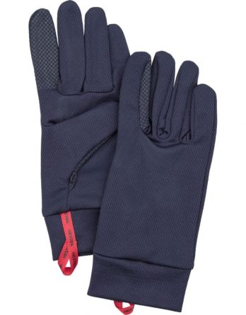 Touch Point Dry Wool - 5 Finger