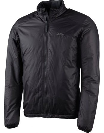 Viik Men's Jacket