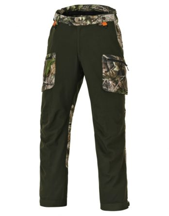 Wolf Hunting Trousers Men's