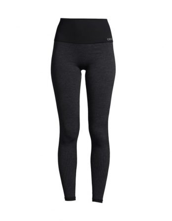 Women´s Seamless Tights