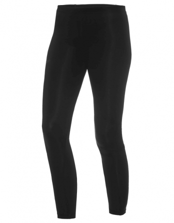 Women's Compression Tights