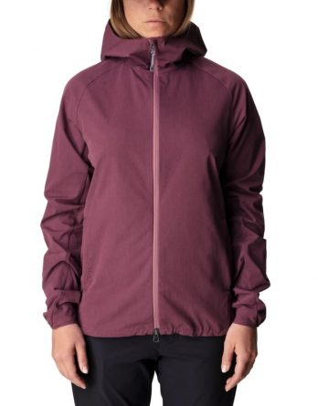 Women's Daybreak Jacket