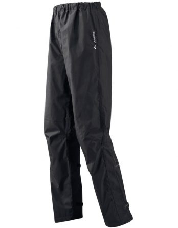 Women's Fluid Pants