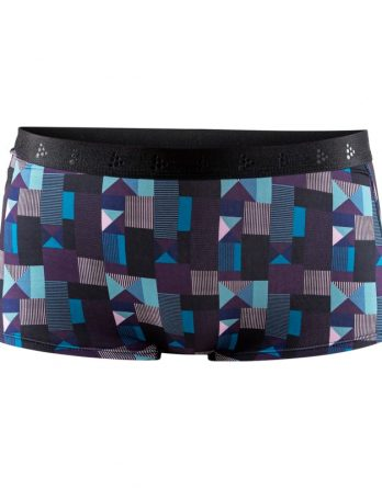 Women's Greatness Waistband Boxer