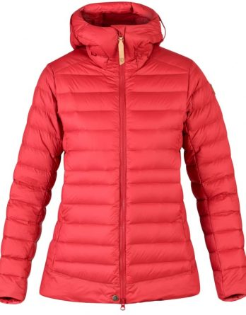 Women's Keb Touring Down Jacket-2019