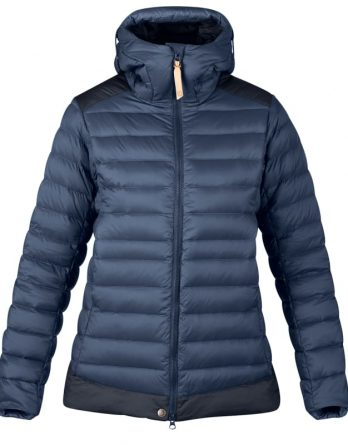 Women's Keb Touring Down Jacket