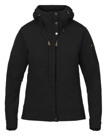 Women's Keb Touring Jacket