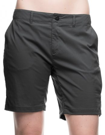 Women's Liquid Rock Shorts