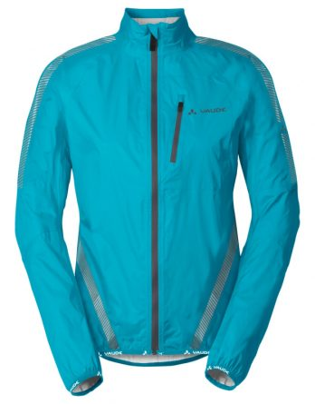 Women's Luminum Performance Jacket