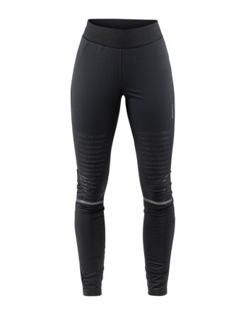 Women's Pace Train Tights