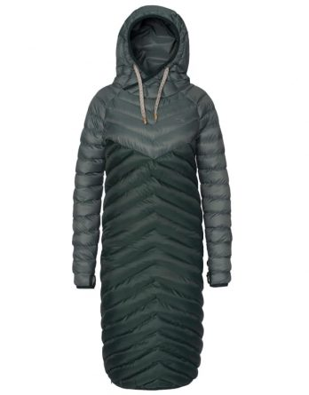 Women's Sarek Long Downhood