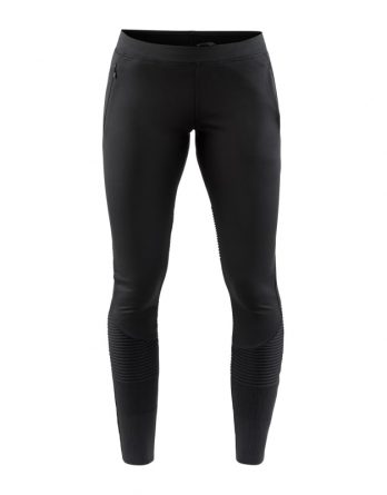 Women's Spirit Fuseknit Tights