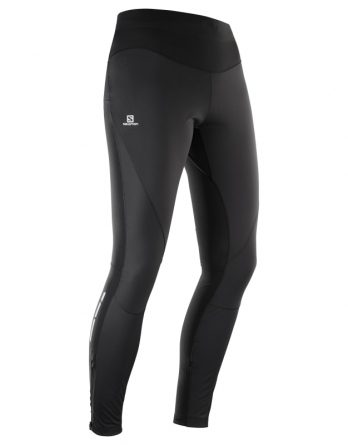 Women's Trail Runner Tights