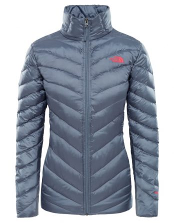 Women's Trevail Jacket
