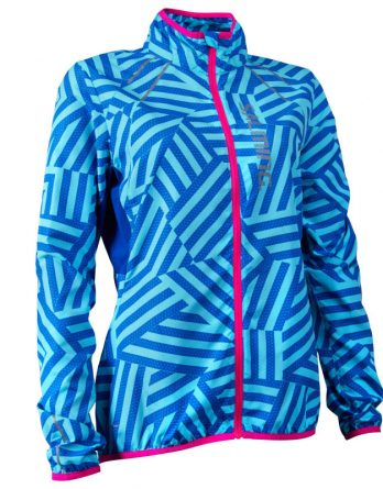 Women's Ultralite Jacket 2.0