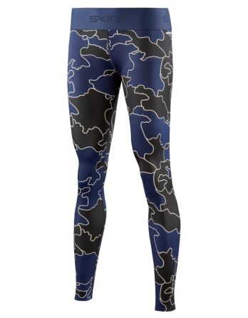 Women's DNAmic PRIMARY Long Tights