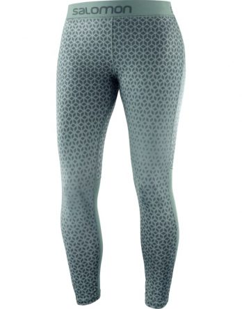Elevate Aero 7/8 Tight Women's